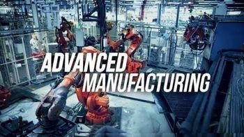 ECPI University TV Spot, 'World of Automation' - Thumbnail 3