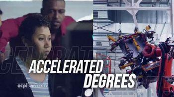 ECPI University TV Spot, 'World of Automation' - Thumbnail 5