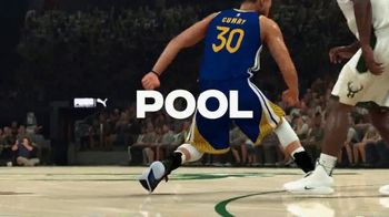 NBA 2K20 Championship TV Spot, 'Play Now' Song by The Seige - Thumbnail 3
