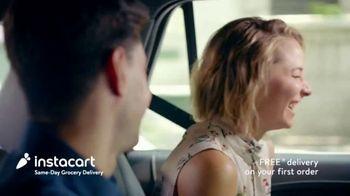 Instacart TV Spot, 'Meet Cute' - Thumbnail 5