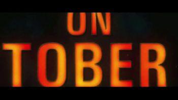 Zombieland: Double Tap - Alternate Trailer 14