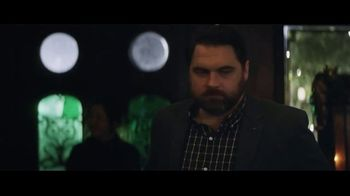 Stitch Fix TV Spot, 'John's First First Date' - Thumbnail 1