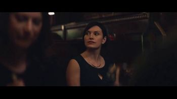Stitch Fix TV Spot, 'John's First First Date' - Thumbnail 3