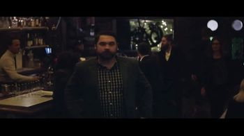 Stitch Fix TV Spot, 'John's First First Date' - Thumbnail 4