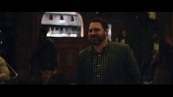 Stitch Fix TV Spot, 'John's First First Date'