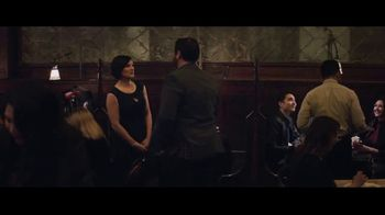 Stitch Fix TV Spot, 'John's First First Date' - Thumbnail 6