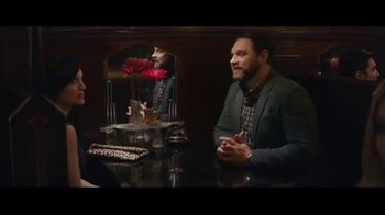 Stitch Fix TV Spot, 'John's First First Date' - Thumbnail 7