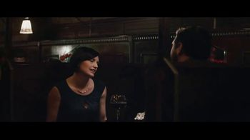 Stitch Fix TV Spot, 'John's First First Date' - Thumbnail 8