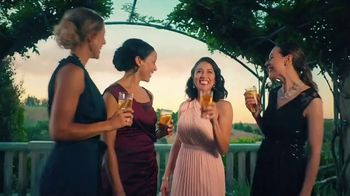 Emgality TV Spot, 'Dinner Party: $0'