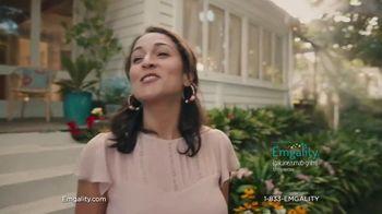 Emgality TV Spot, 'Garden Party: $0' - Thumbnail 10