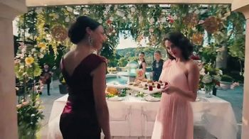 Emgality TV Spot, 'Garden Party: $0'