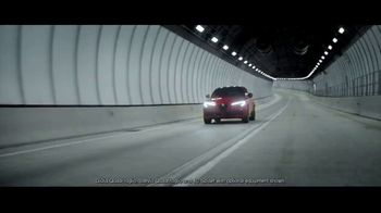 Alfa Romeo TV Spot, 'Revel in Speed: I Am' [T2] - Thumbnail 3