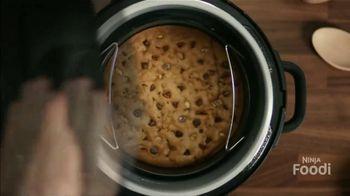 Ninja Foodi TV Spot, 'One Pot' - Thumbnail 8