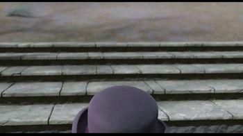 The Addams Family - Alternate Trailer 35