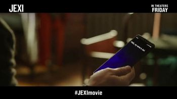Jexi - Alternate Trailer 19