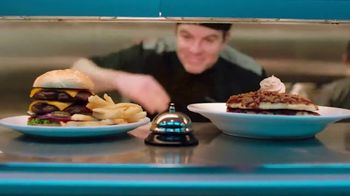 Denny's TV Spot, 'Make Our Table Your Table' - Thumbnail 2