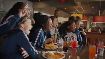 Denny's TV Spot, 'Make Our Table Your Table' - Thumbnail 5