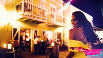 Visit Curacao TV Spot, 'Feel It For Yourself' - Thumbnail 7