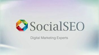 SocialSEO TV Spot, 'Is Your Website Working for You?' - Thumbnail 6