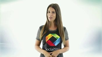 SocialSEO TV Spot, 'Is Your Website Working for You?' - Thumbnail 1