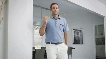 Tiff's Treats TV Spot, 'Fresh' Featuring Andy Roddick - Thumbnail 4