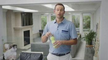 Tiff's Treats TV Spot, 'Fresh' Featuring Andy Roddick - Thumbnail 6