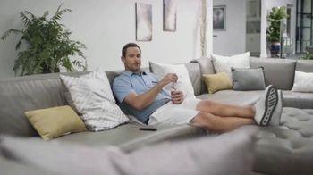 Tiff's Treats TV Spot, 'Fresh' Featuring Andy Roddick - Thumbnail 8