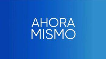 Rooms to Go Venta de Colchones de Columbus Day TV Spot, 'Una cama más grande' [Spanish] - Thumbnail 1