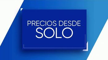 Rooms to Go Venta de Colchones de Columbus Day TV Spot, 'Una cama más grande' [Spanish] - Thumbnail 8