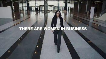 Delta Faucet TV Spot, '2019 National Business Women's Week' - Thumbnail 2