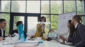 Delta Faucet TV Spot, '2019 National Business Women's Week' - Thumbnail 3