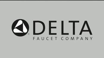 Delta Faucet TV Spot, '2019 National Business Women's Week' - Thumbnail 7