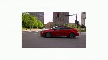 Toyota Corolla TV Spot, 'Fun to Drive' [T2] - Thumbnail 7