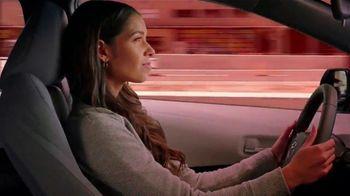 Toyota Corolla TV Spot, 'Fun to Drive' [T2] - Thumbnail 8