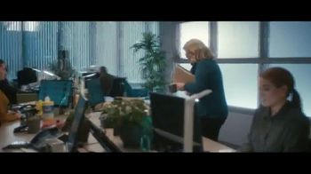 Clorox TV Spot, 'Fight Back: Office Desk' - Thumbnail 1