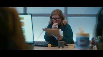 Clorox TV Spot, 'Fight Back: Office Desk' - Thumbnail 2