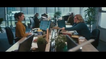 Clorox TV Spot, 'Fight Back: Office Desk' - Thumbnail 3