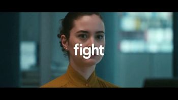Clorox TV Spot, 'Fight Back: Office Desk' - Thumbnail 5