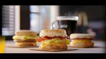 McDonald's App TV Spot, 'Microwave' - Thumbnail 9