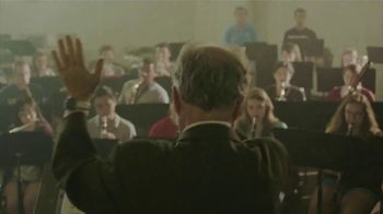 Ohio Northern University TV Spot, 'The Unexpected' Song By Toplady - Thumbnail 7