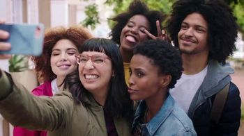 T-Mobile Unlimited TV Spot, 'Señal: $30 dólares por línea' [Spanish] - Thumbnail 1