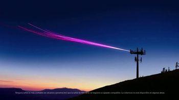 T-Mobile Unlimited TV Spot, 'Señal: $30 dólares por línea' [Spanish] - Thumbnail 4