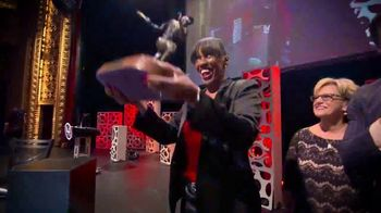 The Musial Awards TV Spot, '2019 Stifel Theatre' - Thumbnail 3