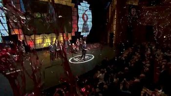 The Musial Awards TV Spot, '2019 Stifel Theatre' - Thumbnail 7