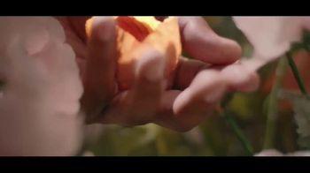 Microsoft Surface TV Spot, 'Una visión' canción de Minnie Riperton [Spanish] - Thumbnail 2