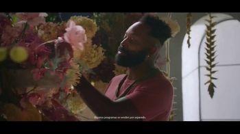 Microsoft Surface TV Spot, 'Una visión' canción de Minnie Riperton [Spanish] - Thumbnail 5
