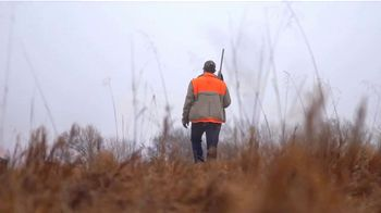 Kansas Department of Wildlife, Parks and Tourism TV Spot, 'Plan Your Hunt' - Thumbnail 1