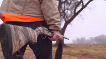 Kansas Department of Wildlife, Parks and Tourism TV Spot, 'Plan Your Hunt' - Thumbnail 6