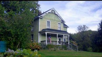Champion Windows TV Spot, 'Transform Your Home: Siding' - Thumbnail 1