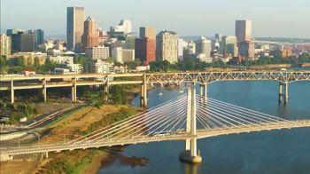 IAAF World Athletics Championships TV Spot, 'Portland: Birthplace' - Thumbnail 6
